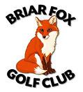Briar Fox logo.jpg