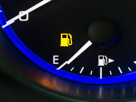 Is It Bad To Drive With Low Fuel?