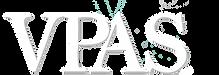 Logo - new - white.png