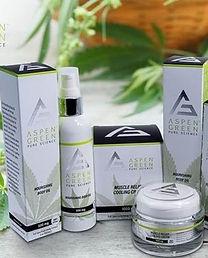 aspen green image.jpg