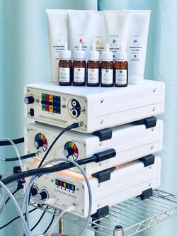 equipment-gels-serums
