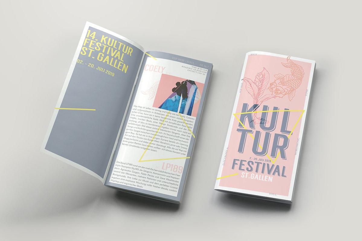 Kulturfestival_Booklet_Mockup.jpg