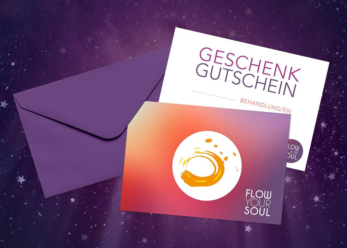 HQ_Gutschein_MockUp_FYS.jpg
