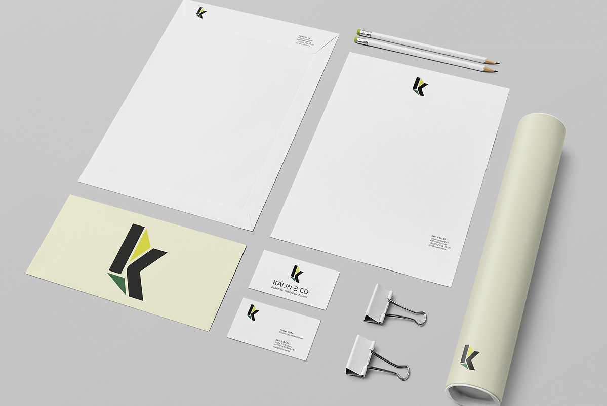 Kälin&Co_Stationary.jpg