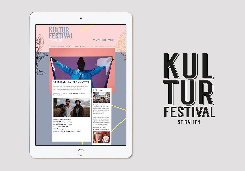 Kulturfestival_Website_Mockup.jpg