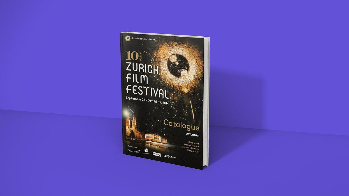 ZFF_Katalog_Cover_Mockup.jpg