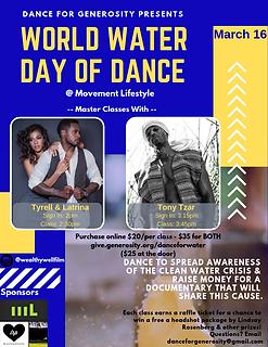 Dance_Fundraiser.PNG
