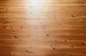 Filled floor_edited_edited.jpg