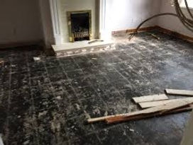 bitumen floor_edited.jpg