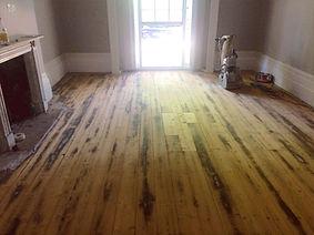 sanded floor_edited.jpg