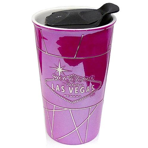 Fabulous LV Mug