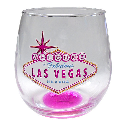 Welcome to LV Handle-less Cup