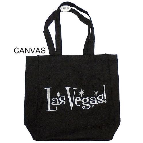 Sparkling Las Vegas Bag