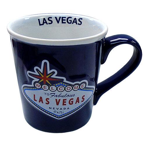 Welcome to LV Mug