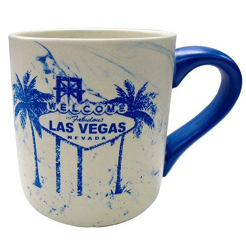 Blue Palms LV Mug 2