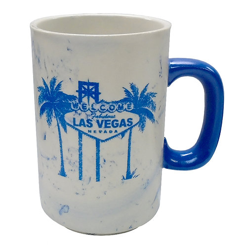Blue Palms LV Mug 1