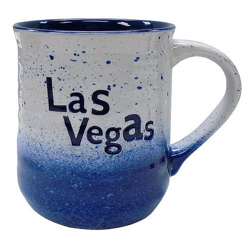 LV Captcha Mug
