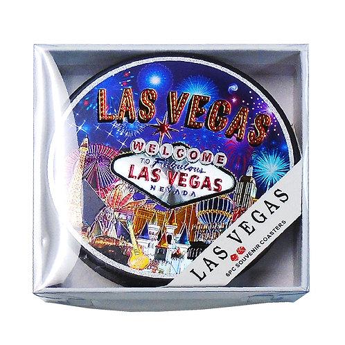 Las  Vegas Coasters (6)