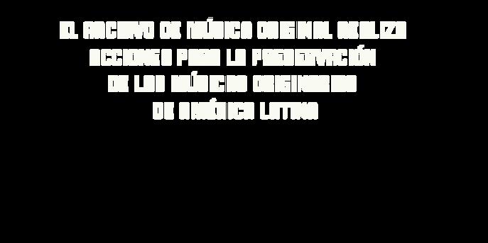 texto_PRESERVACIÓN.png