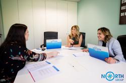 North Group 25-04-2020 Bureaux + nouveau