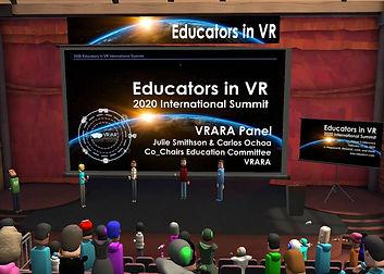 Educators-in-VR-Summit.jpeg
