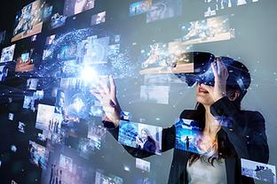 virtual-reality.webp