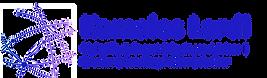LogoKLardi.png