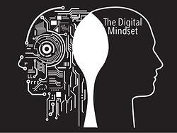Digital mindset.jpg