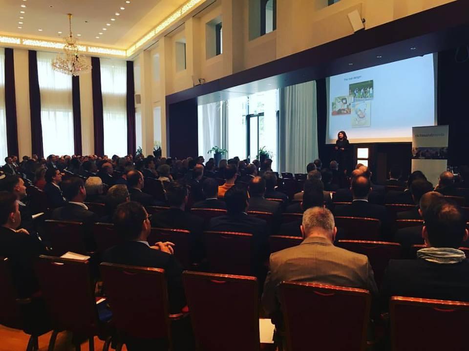 Finance forum.jpg