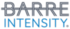 BARRE_RGB-logos-02.png