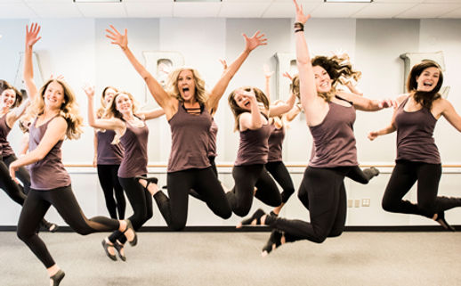 barre-girls-jumping.jpg