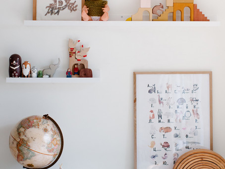 It's Fine To Be a Little Disorganized - Here Are 5 Explainable Reasons Why