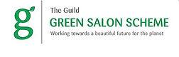 Guild Green G Logo.jpg