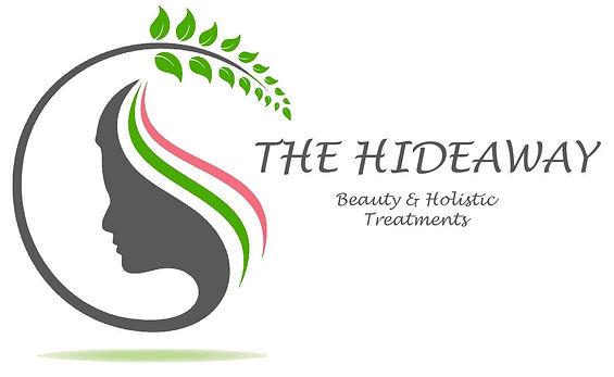 Caron Hideaway Label Logo crop.jpg