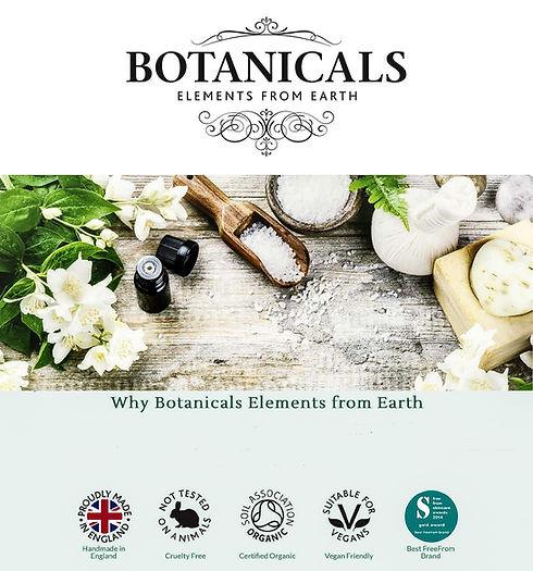 Botanicals Total No text Logo.jpg