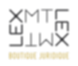 avocat montreal lawyers droit attorney juridique mtlex cabinet law business labour travail affaires commercial litige civil corporatif incorporation