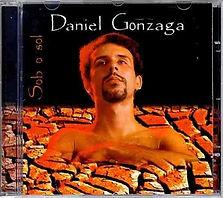 DANIEL GONZAGA CD.jpg