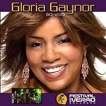 gloria gaynor ao vivo festival-800x800.j