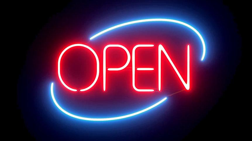 open-neon-sign-desktop-wallpaper-66629-68899-hd-wallpapers_edited.jpg