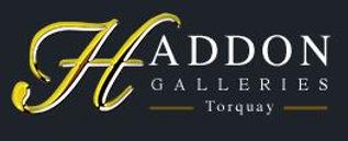 Haddon Gallery.JPG