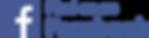 facebook-transparent-full-2-original.png