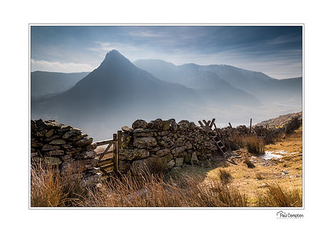 , reflections, trees, mountains, clouds,north wales, snowdonia, snowdon, tryfan, ogwen valley
