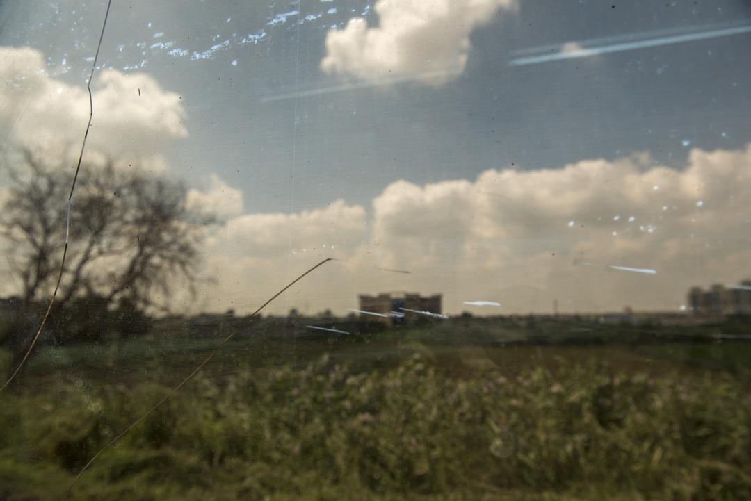 train_alex