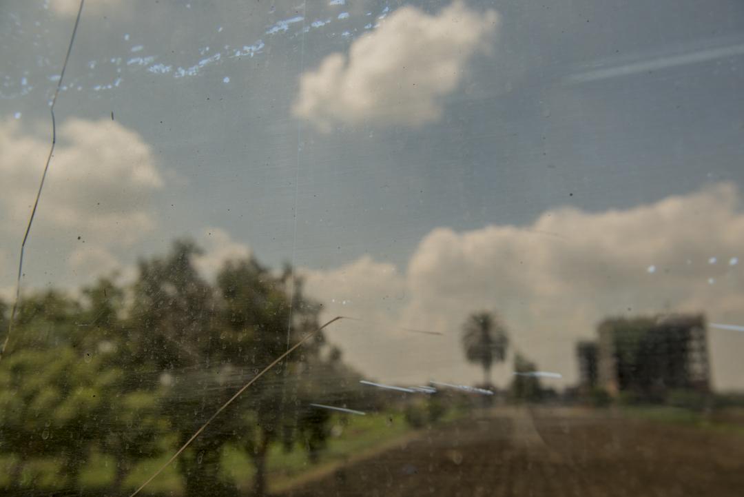 train_alex 2