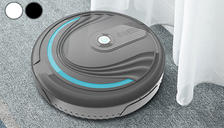Automatic Sweeping Robot - 2 Options