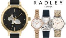 Women's Radley Watches - 14 Styles