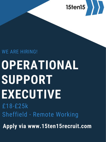 Operational Support Exec.jpg