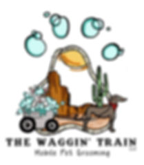 The Waggin' Train (2)_edited.jpg
