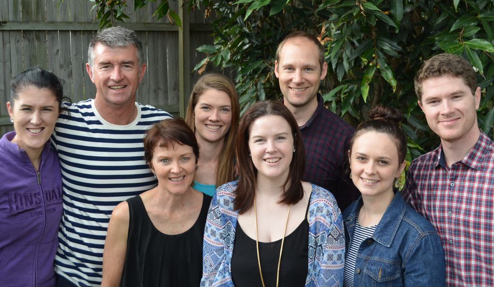 cropped family.jpg