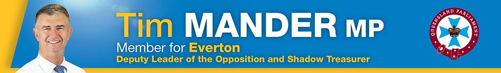 SE20_Everton_Web Banner.png